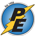 Pendleton Electric Company